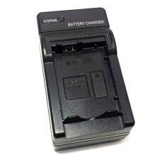 ราคา ที่ชาร์จแบตกล้อง รุ่น รห้ส Np Fw50 Sony ชาร์จได้ทั้งในบ้านและรถยนต์ Battery Charger For Sony ใหม่ล่าสุด