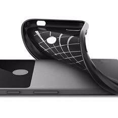 ขาย Nubia N2 Case เคส กันกระแทก ซิลิโคนนิ่ม สีดำ N2 Bumper ออนไลน์