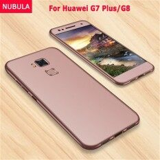 NUBULA Phone Case For Huawei .