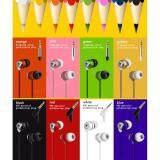 ราคา Nubwo Hi Fi Grade Ear Headphones รุ่น Ns 202 Pink Nubwo กรุงเทพมหานคร