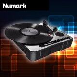 ซื้อ Numark Pt01 Usb Portable Vinyl Archiving Turntable ออนไลน์