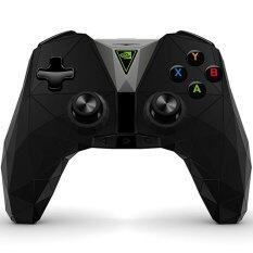NVIDIA SHIELD Controller - จอยสติ้กสำหรับ Nvidia Shield TV และ Nvidia shield Tablet เท่านั้น