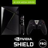 ราคา Nvidia Shield Tv Pro Home Media Server Intl ใหม่ล่าสุด