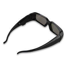 โปรโมชั่น Nx30 New 3D Active Dlp Link Glasses Intl