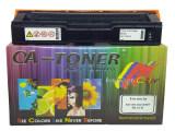 ความคิดเห็น Oa Toner ตลับหมึกพิมพ์เลเซอร์ Ricoh Sp C220 For Sp C220N 221N 222Dn Sp C220S 221Sf 222Sf 240Dn 240Sf สีดำ