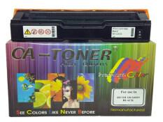 ราคา Oa Toner ตลับหมึกพิมพ์เลเซอร์ Ricoh Sp C220 For Sp C220N 221N 222Dn Sp C220S 221Sf 222Sf 240Dn 240Sf สีดำ ราคาถูกที่สุด