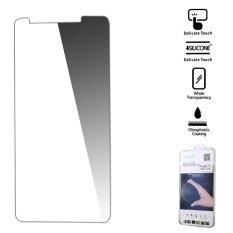 ขาย Ocube 26Mm Tempered Glass Screen Protector Film For Doogee Y6 Arc Edge Intl เป็นต้นฉบับ