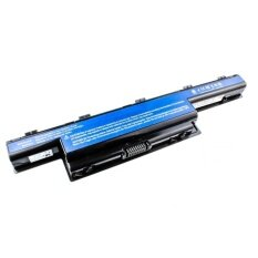 ราคา Oem Battery Acer Aspire 5742Zg Series Hi Power เป็นต้นฉบับ