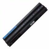 Oem Dell Shark Force Battery แบตเตอรี่ For Dell รุ่นLatitude E5420 E5430 E5520 E5530 E6420 E6430 E6530 เป็นต้นฉบับ