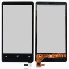 ส่วนลด Oem Display Front Touch Screen Digitizer Glass For Micro Nokia Lumia N920 Intl Unbranded Generic