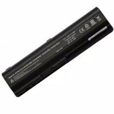 โปรโมชั่น Oem Hp Shark Force Battery แบตเตอรี่ Notebook Hp Compaq รุ่น Dv4 Dv5 Dv6 Cq40 Cq41 Cq45 Cq50 Cq60 Cq61 Qc70 Cq71 G50 G60 Series Hp ใหม่ล่าสุด