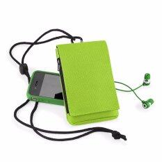 ราคา สายคล้องโทรศัพท์มือถือ Savfy Xl สายคล้องคอซิปสำหรับผู้ถือบัตรโทรศัพท์มือถือกระเป๋าสตางค์ Xl Savfy เป็นต้นฉบับ