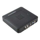 ซื้อ Oh 4 Ch Ahd Channel H 264 Home Mini Cctv Dvr Security Video Recorder Uk Plug ถูก