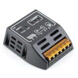ขาย ลิ้นเร็กกูเลเตอร์คอนโทรลเลอร์แผงโซลาร์ชาร์จ 10 Ampsn12โวลต์ 24โวลต์ Autoswitch ซีอี Tsr ปลอดภัย ในประเทศ Unbranded Generic ถูก