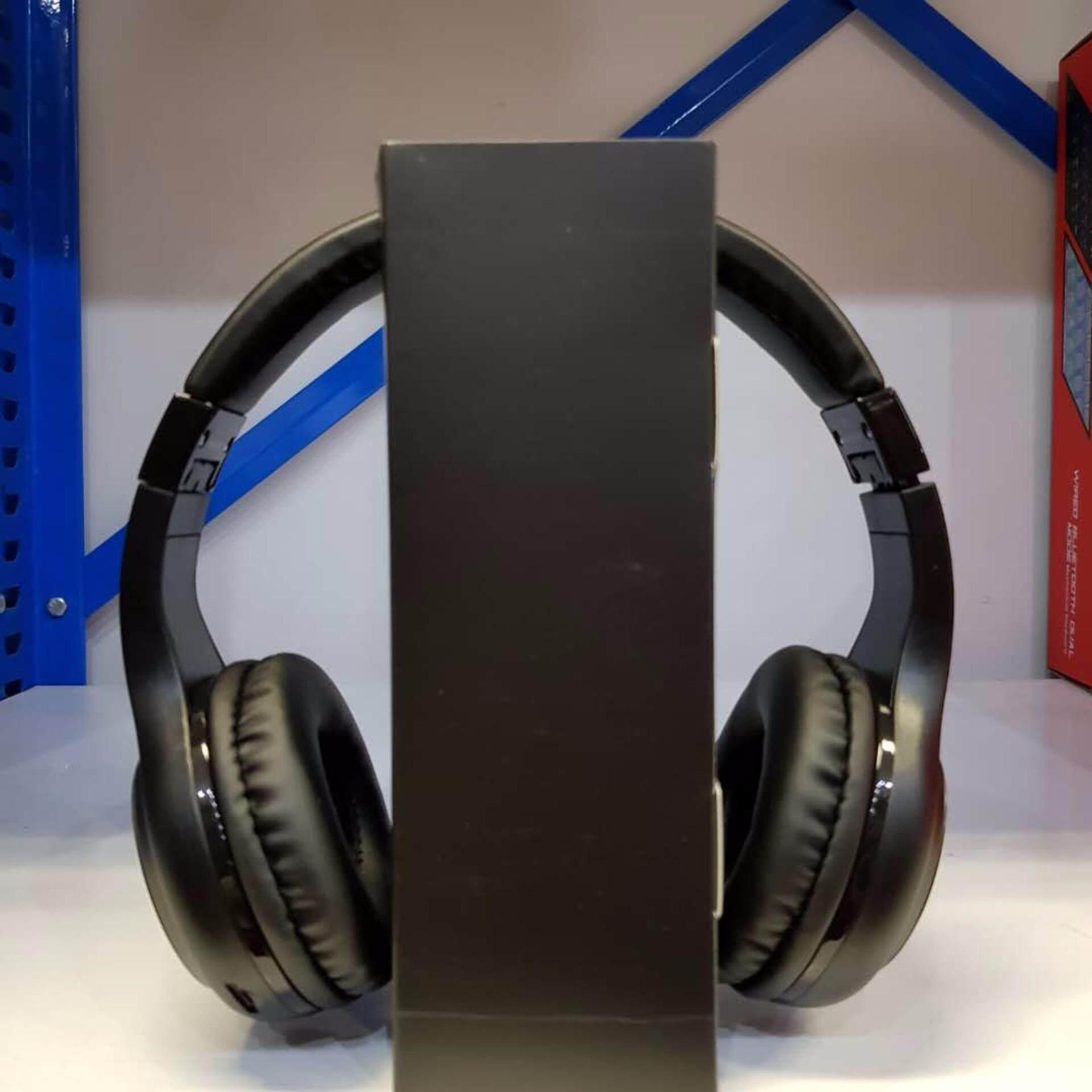 ขายถูกสุดๆ หูฟัง Unbranded/Generic เครื่องขยายเสียงหูฟัง 3.5 มิลลิเมตรชาร์จ HIFI สเตอริโอเครื่องขยายเสียงหูฟัง 3.5 มิลลิเมตรเครื่องเล่นเสียงดิจิตอลเครื่องขยายเสียงหูฟัง - INTL ดีจริง ๆ