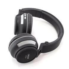 ราคา Oker Headphones Bluetooth 3 Sm 896 Oker ออนไลน์