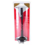 ราคา Oker Microphone ไมค์คอม รุ่น M 169 Black Oker ออนไลน์