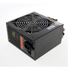 OKER	Power	Supply	750W