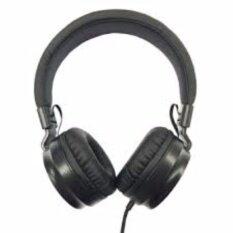 ขาย Oker หูฟังแบบครอบหู สำหรับมือถือ คอม รุ่น Sm 952 ผู้ค้าส่ง