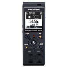 โปรโมชั่น Olympus Voice Recorder Vn 741Pc Olympus ใหม่ล่าสุด