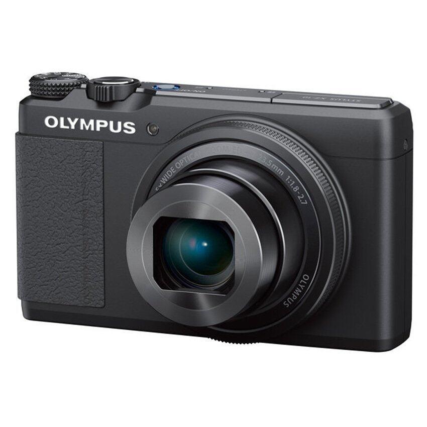 ส่วนลด Olympus Xz 10 12 Mp 5X Optical Zoom Olympus ไทย