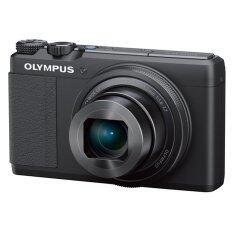ราคา Olympus Xz 10 12 Mp 5X Optical Zoom Olympus เป็นต้นฉบับ