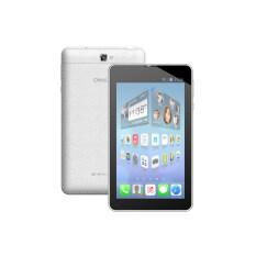 """Omalla Smart Pad 7"""" 3G  รุ่น V722G - White"""