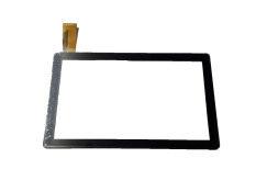 ขาย Omg อะไหล่ Tablet ทัชสกรีน Q88 รุ่น Ftl001 กรุงเทพมหานคร ถูก