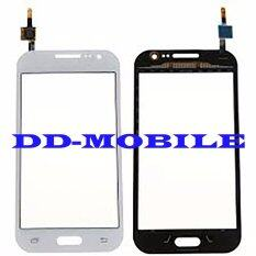 ซื้อ Omg อะไหล่มือถือจอทัชสกรีน Samsung Galaxy Core Prime Gt 360 สีขาว ใหม่