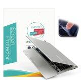 Onestep Screen Protector For Samsung Notebook 9 Always 15 Clear Intl เป็นต้นฉบับ