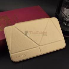 """Onjess เคส Samsung Galaxy Tab A 7"""" A6 T280 /T285"""