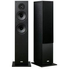 Onkyo SKF4800 (black)