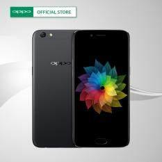 ขาย Oppo R9S Black ออนไลน์ Thailand