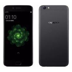 โปรโมชั่น Oppo R9S Black ใน กรุงเทพมหานคร