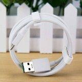 ราคา Oppo Vooc Fast Charge Usb Data Cable For Oppo Find 7 N3 R5 R7 R7 Plus R9 R9S F5 A37 A77 A57 A83 Fast Cable Dl118 สายชาร์จเร็วออปโป้ Oppo เป็นต้นฉบับ