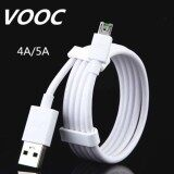 ส่วนลด Oppo Vooc Usb Cable Fast Charge Usb Data Cable R9S R9 R7 Plus N3 R5 U3 Dl118 สายชาร์จเร็วออปโป้ Oppo