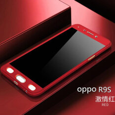 Oppor9Sk Oopoar9S Opper9S Oppir9S ชายรุ่นแบรนด์ยอดนิยมรวมทุกอย่างของชุดโทรศัพท์มือถือโทรศัพท์เปลือก ฮ่องกง