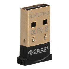 Orico BTA-402 Mini Bluetooth 4.0 USB Dongle
