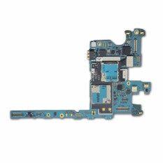 ราคา กระดานหลักเดิมเมนบอร์ด Mainboard เมนบอร์ดสำหรับ Samsung Galaxy หมายเหตุ 2 N7100 รุ่นยุโรป นานาชาติ Bluesky ใหม่
