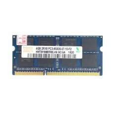 ราคา ราคาถูกที่สุด Original New Brand Ddr3 4Gb 1066Mhz Pc3 8500 For Laptop Ram Memory 204Pin Intl