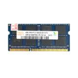 ขาย Original New Brand Ddr3 4Gb 1333Mhz Pc3 10600 For Laptop Ram Memory 204Pin Intl จีน ถูก