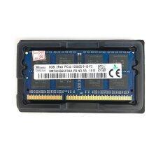 ทบทวน Original New Brand Ddr3 8Gb 1600Mhz Pc3L 12800 For Laptop Ram Memory 204Pin Intl Unbranded Generic