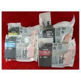 ราคา Brother Lc 539XlตลับOriginal Nobox Serries J 100 105 200 1ชุด 4สี ใหม่