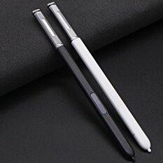 ทบทวน Original Note 3 Pen Active Stylus S Pen Note 3 Stylet Caneta Touch Screen Pen For Mobile Phone Galaxy Note3 S Pen Intl Unbranded Generic