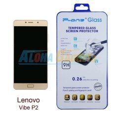ซื้อ P One ฟิล์มกระจกนิรภัย Lenovo Vibe P2 P One เป็นต้นฉบับ