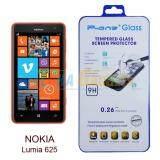 ซื้อ P One ฟิล์มกระจกนิรภัย Nokia Lumia 625 ออนไลน์ กรุงเทพมหานคร