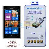 ทบทวน ที่สุด P One ฟิล์มกระจกนิรภัย Nokia Lumia 925