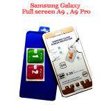 ขาย P One ฟิล์มกระจกนิรภัย Samsung Galaxy A9 Samsung Galaxy A9 Pro Gold P One ใน ไทย