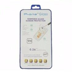 ซื้อ P One Tempered Glass Vivo V5 Lite เต็มจอแท้ ทอง ถูก ใน กรุงเทพมหานคร