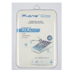 ส่วนลด P Oneฟิล์มกระจกนิรภัยถนอมสายตา Ipad Pro 12 9 กรุงเทพมหานคร